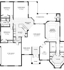 Small Picture Floor Plan New Home Construction Florida Besides New Home Plans