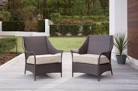 venta wayfair patio sets on en
