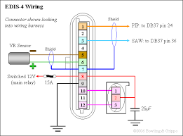 lucas universal alternator wiring diagram wiring diagram vw bosch alternator wiring diagram wire