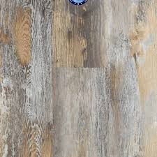 uptown chic collection by provenza floors vinyl plank 7 15x48 smash hit