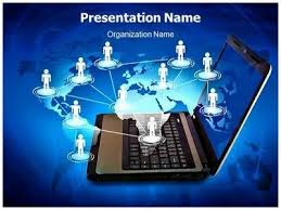 Animated Ppt Templates Free Download For Project Presentation Free Download Ppt Templates For Technical Presentation Animated Ppt