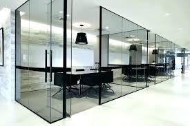 Office interiors design ideas Room Full Size Of Office Interior Design Ideas Modern India Designs Small Decorating Scenic Desi Gorgeous Stunning Ronhoy Stunning Modern Houses Office Interiorgn Ideas Modern Indiagns Small Decorating Scenic