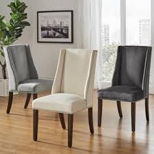 glam office chair. Contemporary Office Buy Glam Office U0026 Conference Room Chairs Online At Overstockcom  Our Best  Home Furniture Deals On Chair N