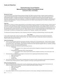 Writes Empowering Essay On Feminism How To Write Sample Residency ...