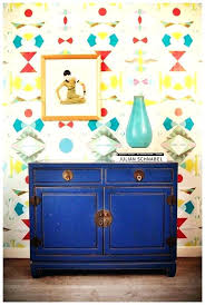 temporary wall coverings removable wallpaper for entry hall or accent banish bare walls even in treatments ers w
