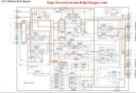 electronic circuit diagrams the wiring diagram basic electronic circuit diagram nilza circuit diagram