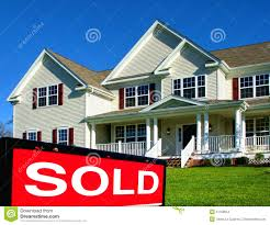 524,915 Real Estate Photos - Free & Royalty-Free Stock Photos from  Dreamstime