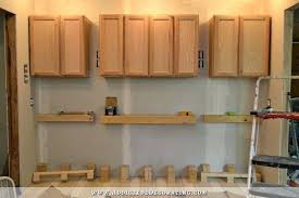 new kitchen cabinets cost installing classics suitable add on concrete wall to install t1 install