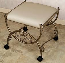 bathroom chair. room comfortable bathroom chair with pleasing shower chairs corner and
