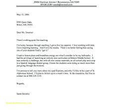 Cover Letter Examples For Healthcare Jobs Covering Letters For Job