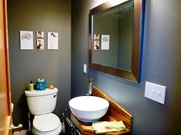 Small Bathroom Paint Colors Ideas  Finding Small Bathroom Color Small Bathroom Paint Colors