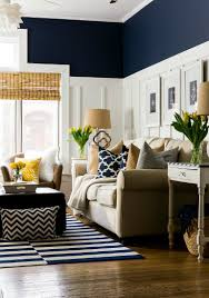 Yellow Colors For Living Room Living Room Ideas Mix Blue And Yellow Living Room Ideas