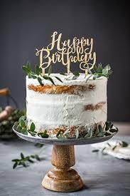 happy birthday liebe biggi Images?q=tbn:ANd9GcRp0hI7V6H4gYCQW2P_uzzqM1b1QRFHs_0Jpw&usqp=CAU