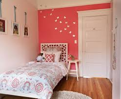 artistic lilly pulitzer bedding fashion san francisco modern kids decorating ideas with accent wall artwork built