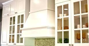 seeded glass cabinet doors door panels for cabinets glas