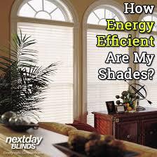 Charlotte Window Blinds U0026 Accessories  Window Shutters U0026 ShadesEnergy Efficient Window Blinds