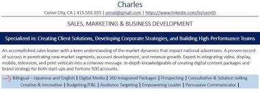 Resume Language Skills Resume Language Skill Marieclaireindia Com