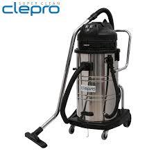 Cách sử dụng máy hút bụi công nghiệp an toàn cho bạn ~ Các loại máy vệ sinh  tại TPHCM của Thadaco - Công Ty Thành Đạt
