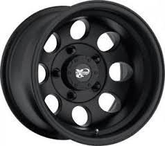5x5 Bolt Pattern Wheels For Sale Inspiration 48x48 Wheels EBay