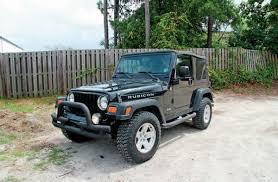 2003 jeep wrangler rubicon photo 79429061