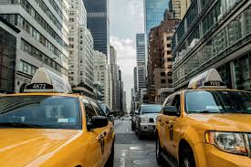 how to move to a new city the winging it girls guide and excitement moving entails especially if you re doing it on your own here is a play by play pep talk for how to move to a new city successfully