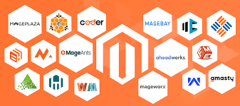 The Best Magento Extension Providers To Use in 2019