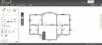 house floor plan application