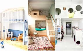 Das Erstaunlich So Gut Wie Attraktiv Schlafzimmer Einrichten Ideen