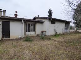 maison 4 pièces de 85 29 m² à vendre à saint symphorien d ozon