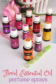 4 fl essential oil perfume sprays from recipeswithessentialoils com