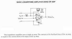 audio notch filter circuit diagram tradeoficcom wiring diagram val amplifier 3 to 5 w npn driver circuit diagram tradeoficcom wiring audio notch filter circuit diagram tradeoficcom