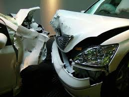 what s behind the high costs of michigan auto insurance rates