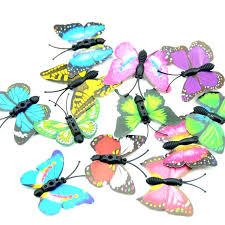Butterfly Home Decor Accessories Butterfly Home Decor Accessories Ating Ation Home Decoration Games 72