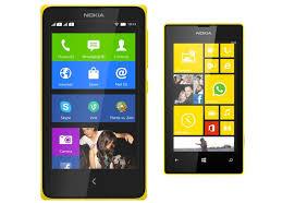 nokia lumia 520 price list. nokia-x-vs-lumia-520 nokia lumia 520 price list