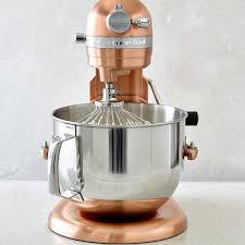 kitchenaid 7 quart proline stand mixer. best 25+ copper kitchenaid mixer ideas on pinterest   kitchen aid, appliances and aid 7 quart proline stand e