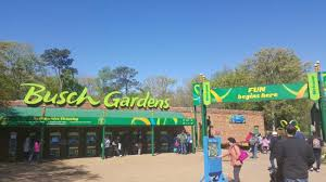 busch gardens admission. Beautiful Busch Awesome Busch Gardens Williamsburg Entrance 51 In Brilliant Home Admission