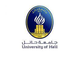 وظائف أكاديمية شاغرة للجنسين بـ«جامعة حائل»   صحيفة تواصل الالكترونية