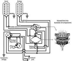jeff baxter strat wiring diagram google search guitar jeff baxter strat wiring diagram google search