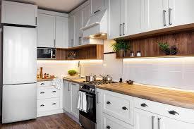 Quel Home Staging Pour Meuble De Cuisine