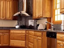 kitchen wood furniture. Medium Size Of Kitchen Furniture Review:elegant Wood Cabinets Golden Brown Elegant K
