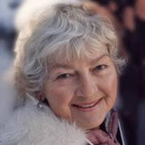 Mary Lenora Smith Obituary - Visitation & Funeral Information