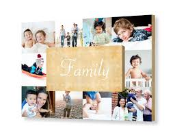 love collage dimensional wall art by shutterfly shutterfly on dimensional wall art shutterfly with love collage dimensional wall art by shutterfly shutterfly