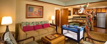 hawaiian bedroom decor. living room design layout features hawaiian s m l f source bedroom decor