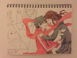 846 Best Art Coloured Pencils L L L L