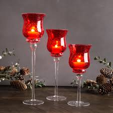 tall goblet candle holders best 2017 crystal goblet candle holder image antique and victimist candle holder stemmed holders as well gl etched gl hurricane