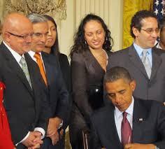 President Obama Taps Miami Dade College President Dr. Eduardo J Padrón to  Lead National Initiative | South Florida Caribbean News : South Florida  Caribbean News