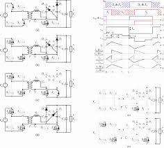 buck boost transformer wiring diagram techrush me 15 1 hastalavista me buck booster transformer wiring diagram at Buck And Boost Transformer Wiring Diagram