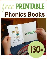 Listen, choose and complete grade/level: Phonics Books The Measured Mom