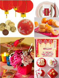 last minute chinese new year party ideas party ideas
