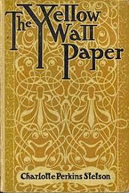 The Yellow Wallpaper Wikipedia